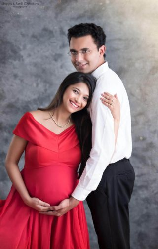 Maternity Photography Delhi Gurgaon Shipra Amit Chhabra